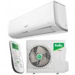 Ballu i Green PRO DC Inverter