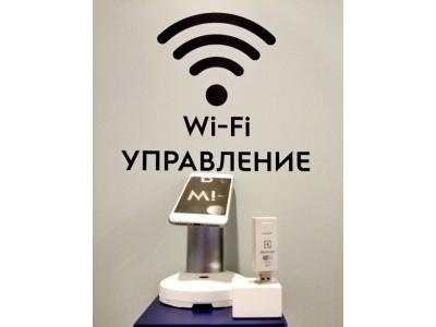 Мифы и реальность про водонагреватели с Wi-Fi