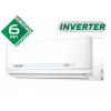 ROVER Fresh II Inverter