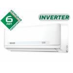 ROVER Fresh II Inverter