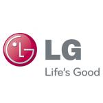 Техника бренда LG