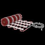 Нагревательные маты Electrolux Multi Size Mat