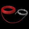 Комплект (кабель)