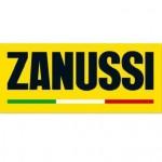 Мобильные кондиционеры Zanussi