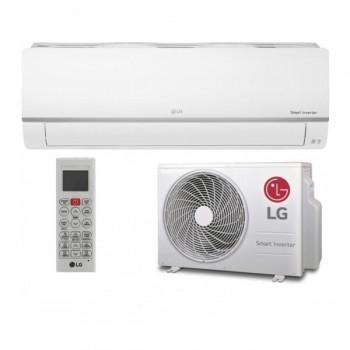 LG P09SP