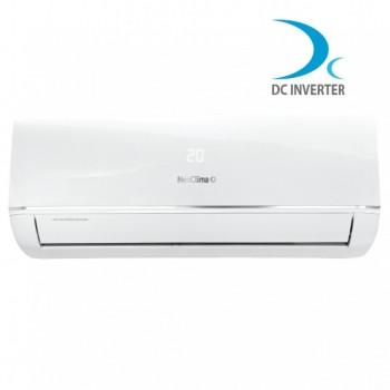 NeoClima NS/NU-HAX18RWI DC Invertor