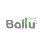 Мультисплит-системы Ballu Free Match ERP