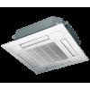 Кассетные блоки мультисплит-системы Ballu Free Match ERP