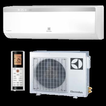 Electrolux EACS-24HF/N3