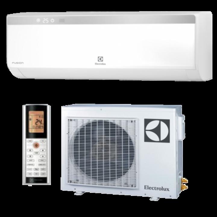 Electrolux EACS-18HF/N3