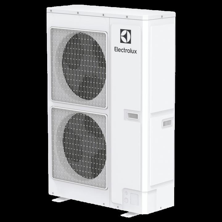 Electrolux EACO/I-48FMI-8/N3_ERP