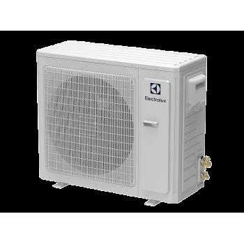 Electrolux EACO/I-28FMI-4/N3_ERP