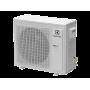 Electrolux EACU-24H/UP3/N3