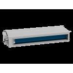 Канальные Electrolux Unitary Pro 3