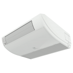 Напольно-потолочные сплит-системы Electrolux Unitary Pro 3