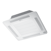 Кассетные блоки Electrolux Super Match ERP