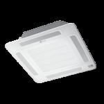 Кассетные  сплит-системы Electrolux Unitary Pro 3