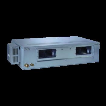 Electrolux EACD/I-09 FMI/N3_ERP