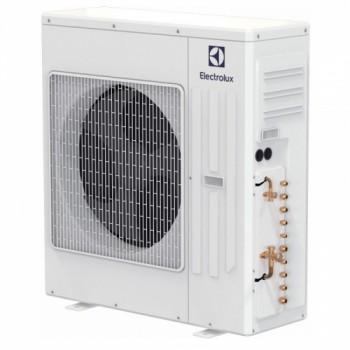 Electrolux EACO/I-36FMI-4/N3_ERP