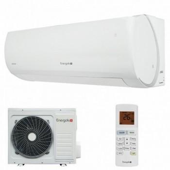 Energolux SAS28BD1-A/SAU28BD1-A