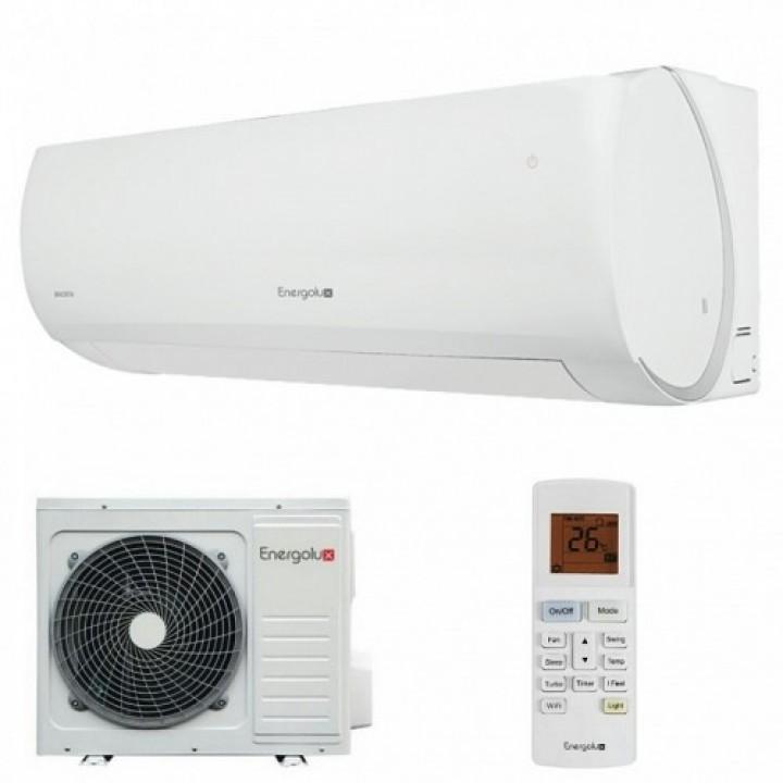 Energolux SAS28BD1-A/SAU28BD1-A-WS30