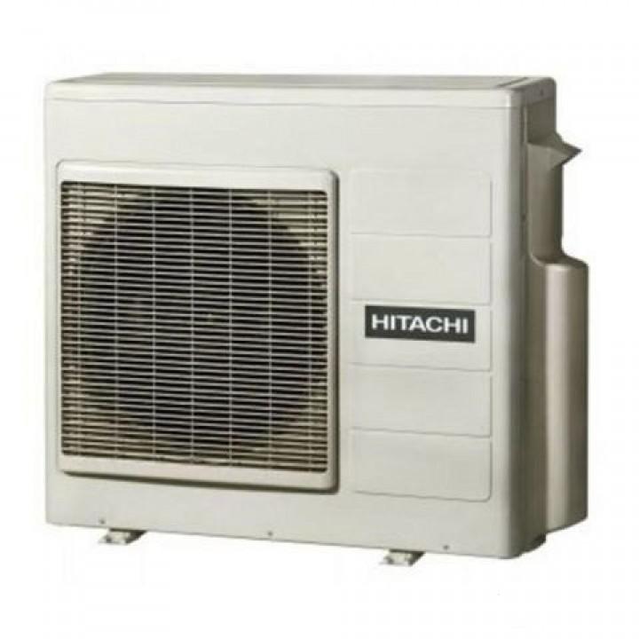 Hitachi RAM - 90 NP5B
