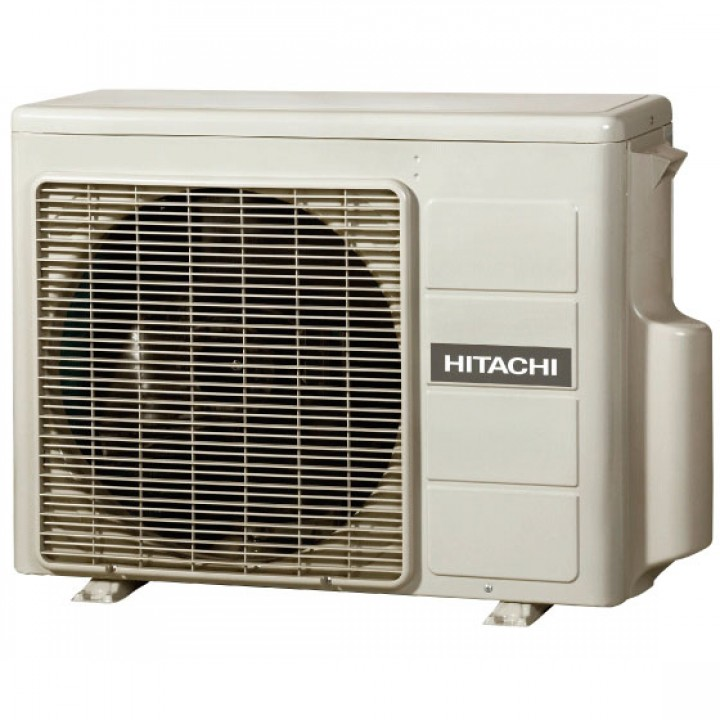 Hitachi RAM - 40 NP2B