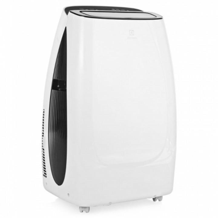 Electrolux EACM-10 HR/N3