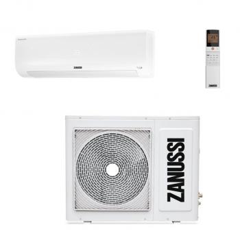 Zanussi ZACS/I-09 HMD/N1