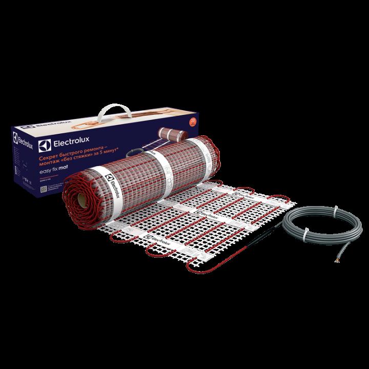 Комплект теплого пола Electrolux EEFM 2-150-7 (мат)
