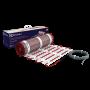Комплект теплого пола Electrolux EEFM 2-150-12 (мат)