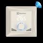 Терморегулятор Electrolux ETS-16 WI-FI