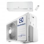 Electrolux Avalanche Super DC Inverter