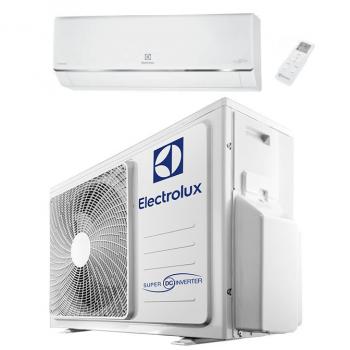 Electrolux EACS/I-09HAV/N8_21Y