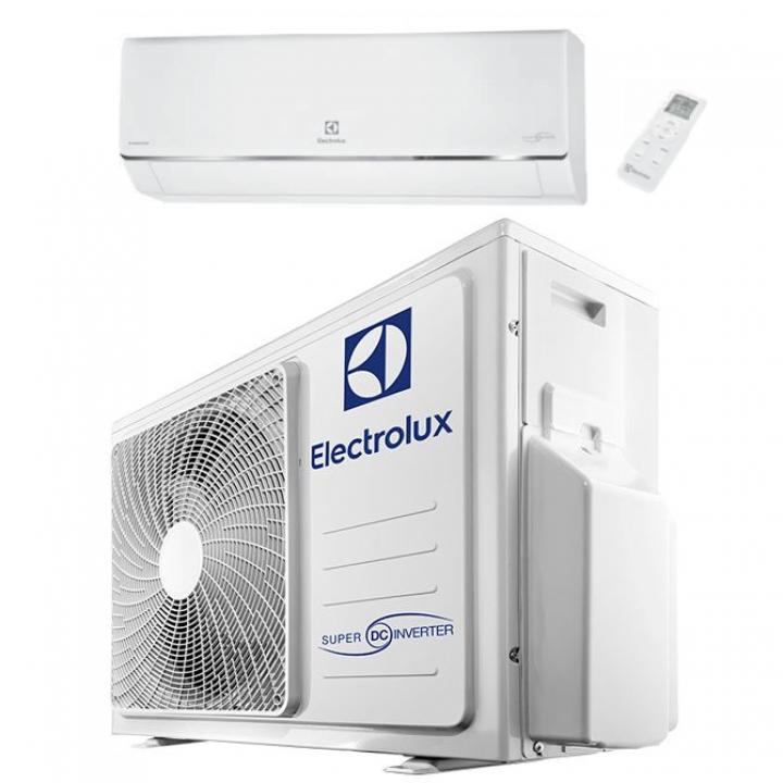 Electrolux EACS/I-12HAV/N8_21Y