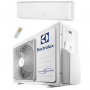 Electrolux EACS/I-18HVI/N8_21Y