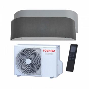 Toshiba RAS-10N4KVRG-EE/RAS-10N4AVRG-EE