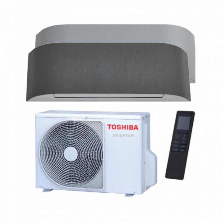 Toshiba RAS-13N4KVRG-EE/RAS-13N4AVRG-EE