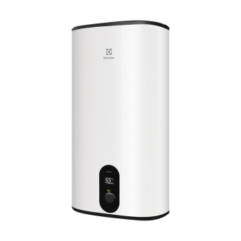 Electrolux EWH 50 Gladius 2.0
