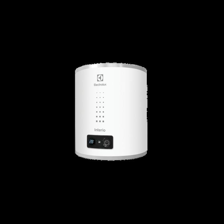 Electrolux EWH 30 Interio 3