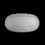 Electrolux EWH 30 Royal Flash Silver