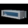 Канальные блоки мультисплит-системы Zanussi Multi Combo