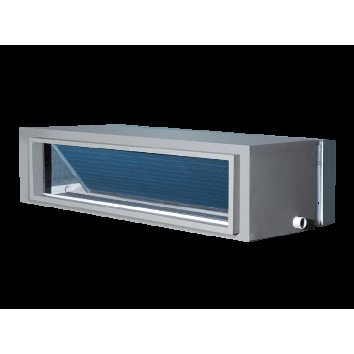 Zanussi ZACD-60 H/ICE/FI/N1