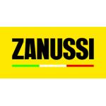 Мульти сплит-система Zanussi Multi Combo