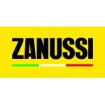 Кондиционеры Zanussi