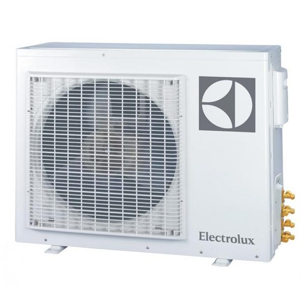 Electrolux Air Gate 2-2