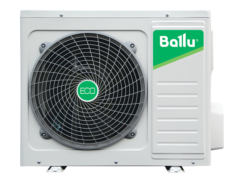Ballu Platinum Evolution ERP DC Inverter-3