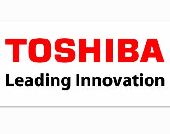 Купить кондиционеры Toshiba