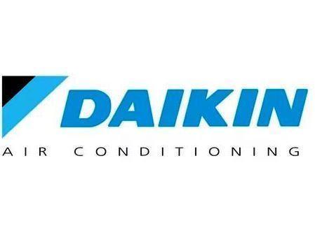 Купить кондиционеры Daikin