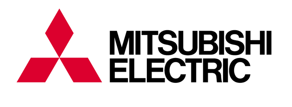 Купить кондиционеры Mitsubishi Electric